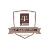 Tamra A. Spradlin, Attorney at Law
