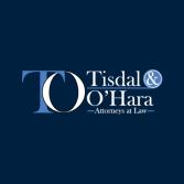 Tisdal & O'Hara