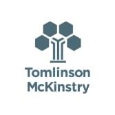 Tomlinson McKinstry, P.C.