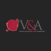 Vann & Associates