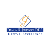 Damon R. Johnson DDS