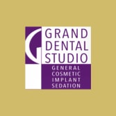 Grand Dental Studio