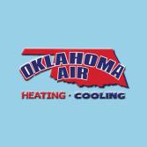 Oklahoma Air