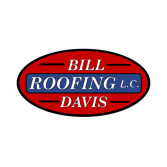 Bill Davis Roofing