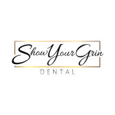 Show Your Grin Dental