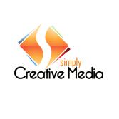 Simply Creative Media