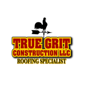 True Grit Construction LLC
