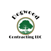 Dogwood Contracting L.L.C
