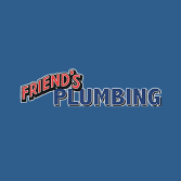 Friend's Plumbing, Inc.
