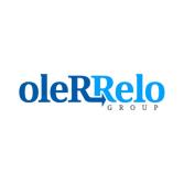 oleRRelo - New Orleans