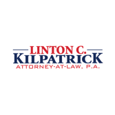 Linton C. Kilpatrick Attorney At Law, P.A.