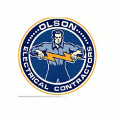 Olson Electrical Contractors