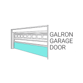 Galron Corp