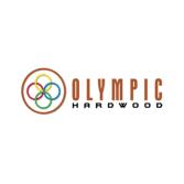 Olympic Hardwood