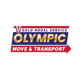 Olympic Move & Transport