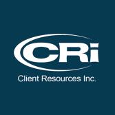 Client Resources, Inc.