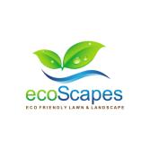 ecoScapes Lawn Care