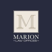 Marion Law Offices