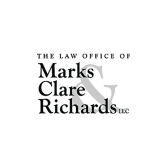 Marks, Clare & Richards LLC