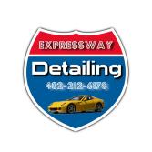 Expressway Detailing