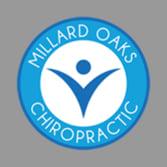 Millard Oaks Chiropractic