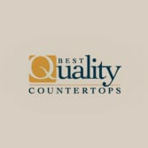 Best Quality Countertops