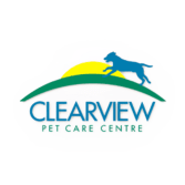 Clearview Pet Care Centre - 160th & Maple