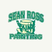 Sean Ross Painting Inc.