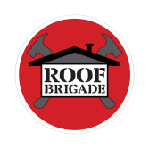 Roof Brigade, LLC