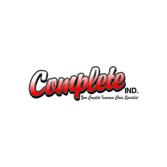 Complete Industries Inc.