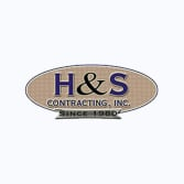 H&S Contracting, Inc.