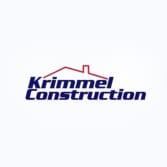 Krimmel Construction