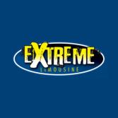 Extreme Limousine