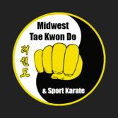 Omaha Martial Arts Training Center
