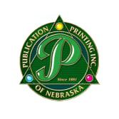 Publication Printing of Nebraska