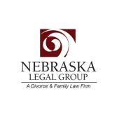 Nebraska Legal Group, PC