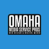 Omaha Media Service Pros