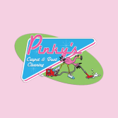 Pinkys Carpet & Air Duct Cleaning