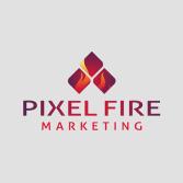Pixel Fire Marketing