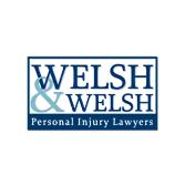 Welsh & Welsh