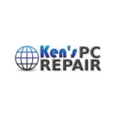 Ken's PC Repair