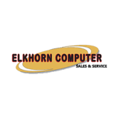 Elkhorn Computer Service