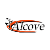 Alcove Companies