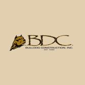 Bulldog Construction, Inc.