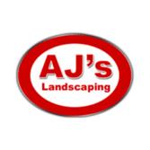 AJ's Landscaping LLC
