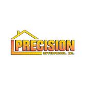Precision Enterprises, Inc.