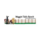 Waggin' Tailz Ranch