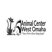 Animal Center West Omaha