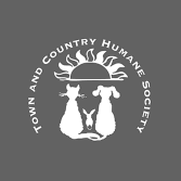 Town & Country Humane Society
