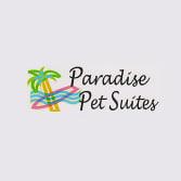 Paradise Pet Suites